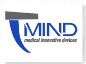 EAW Equipment & Medical Devices